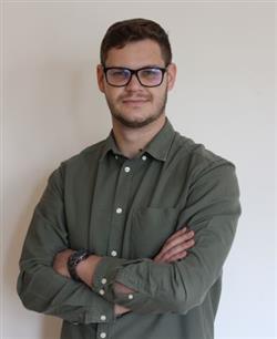 Daniel Nitescu
