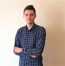 Cristian Popasav