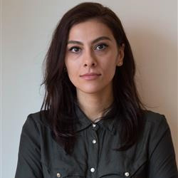 Diana Vieru