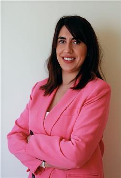 Catalina Avram