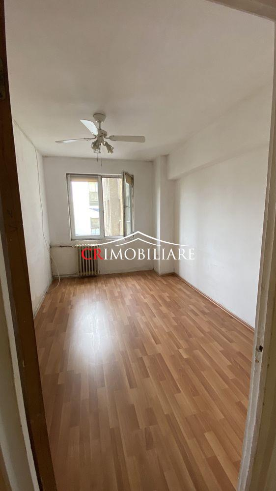 Vanzare apartament 3 camere vis a vis de Mega Mall Pantelimon