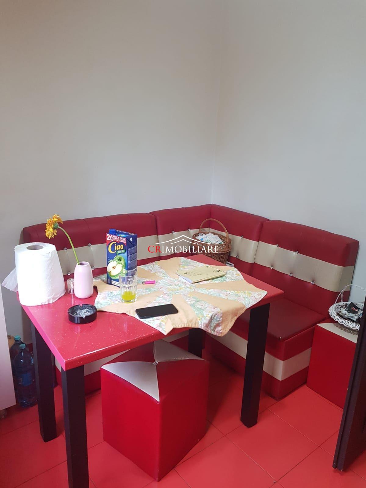Vanzare apartament 2 camere, Soseaua Pantelimon