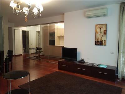 Vanzare Apartament LUX 3 Camere Baneasa