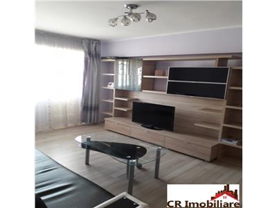 Inchiriere apartament 3 camere modern Mosilor Obor