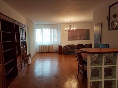 apartament de lux 2 camere vatra luminoasa Bucuresti
