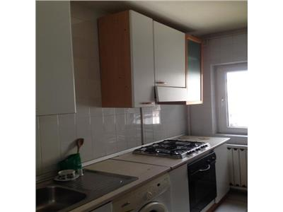 inchiriere apartament 3 camere in zona 13 septembrie Bucuresti