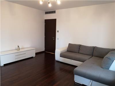 vanzare apartament 3 camere asmita gardens Bucuresti