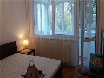 inchiriez apartament 2 camere in zona berceni Bucuresti