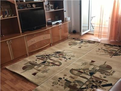 apartament inchirere 3 camere zona titan Bucuresti