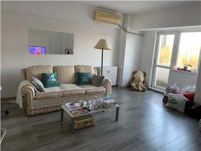 Inchiriere Apartament 2 Camere Superb Octavian Goga Stradal
