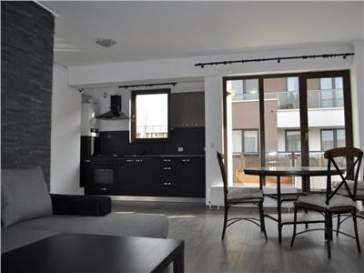 Apartament 3 camere Lux Aviatiei