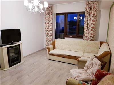 inchiriere  apartament 2 camere chitila Bucuresti