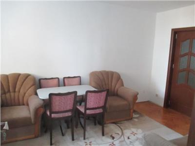 inchiriere apartament 3 camere dorobanti Bucuresti