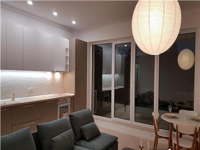 inchiriere apartament 3 camere lux laguna residence tei Bucuresti