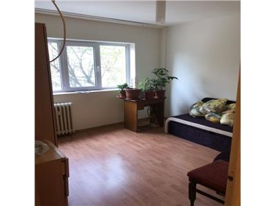 vanzare apartament 2 camere apusului Bucuresti