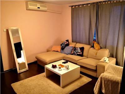 vanzare apartament 3 camere piata chibrit Bucuresti