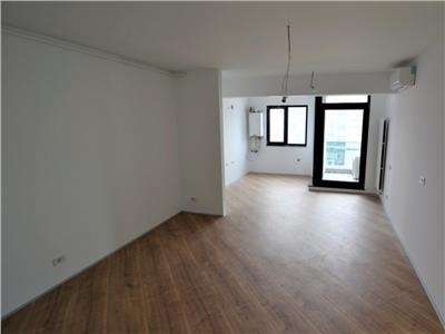 apartament 3 camere pipera 4 city Bucuresti