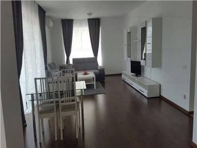 inchiriere apartament 3 camere incity Bucuresti