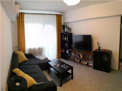 vanzare apartament 3 camere camil ressu nicolae grigorescu Bucuresti