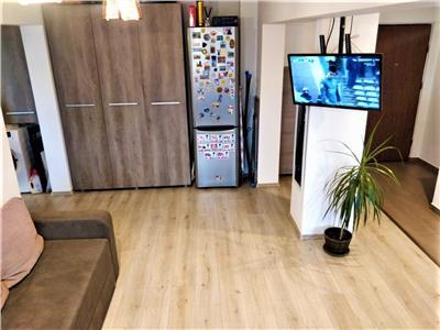 vanzare apartament 3 camere alexandru obregia Bucuresti