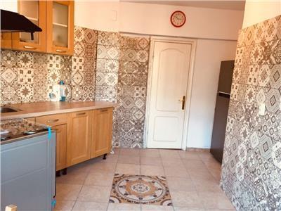 vanzare apartament lux 3 camere piata victoriei Bucuresti