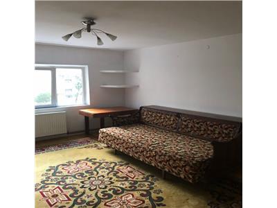 inchiriez apartament 3 camere in zona sebastian Bucuresti