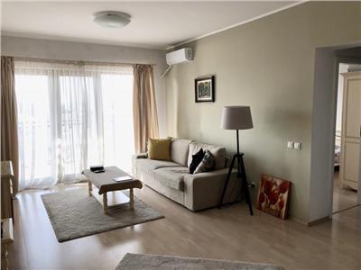 vanzare apartament 2 camere metrou mihai bravu Bucuresti