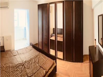 vanzare apartament piata victoriei 3 camere Bucuresti
