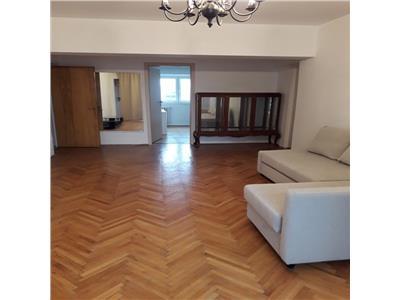 inchiriere apartament 4 camere piata victoriei Bucuresti