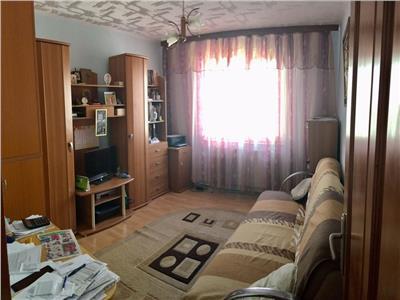 vanzare apartament 4 camere zona dristor racari Bucuresti