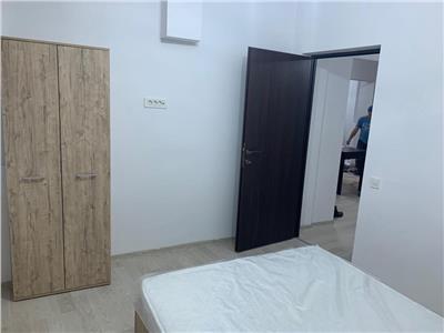 apartament inchiriere 3 camere Bucuresti