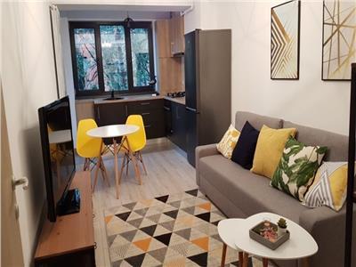 apartament lux 2 camere Bucuresti