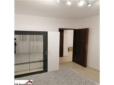 inchiriere apartament 2 camere in zona cotroceni Bucuresti