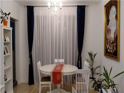 apartament 3 camere stefan cel mare Bucuresti