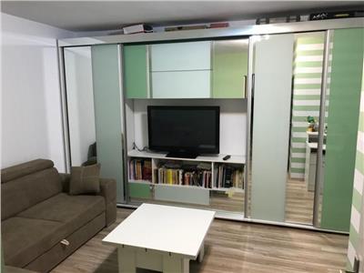 apartament 2 camere berceni Bucuresti