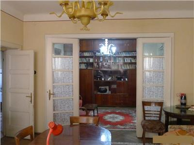 3 camere cotroceni, arenele bnr Bucuresti