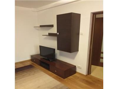 închiriez apartament cu 2 camere in zona tineretului Bucuresti