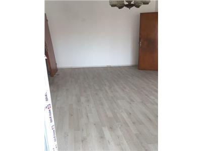 vanzare  apartament 2 camere militari Bucuresti