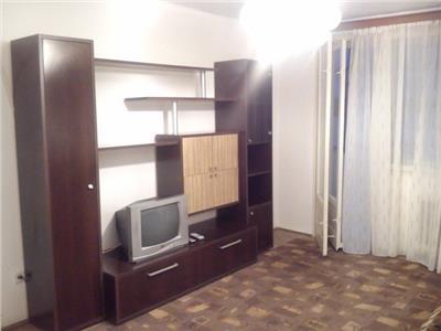 inchiriez apartament cu 2 camere in zona sun plaza Bucuresti