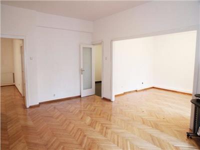 apartament spatios la 7 minute de universitate Bucuresti