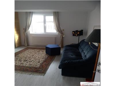 inchiriere apartament cu 2 camere in zona sun plaza Bucuresti