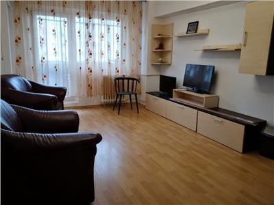 inchiriere apartament 3 camere metrou brancoveanu Bucuresti