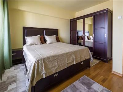 inchiriere apartament 3 camere lux unirii Bucuresti