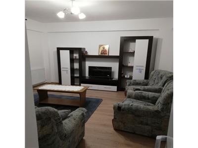 apartament 2 camere militari residence Bucuresti
