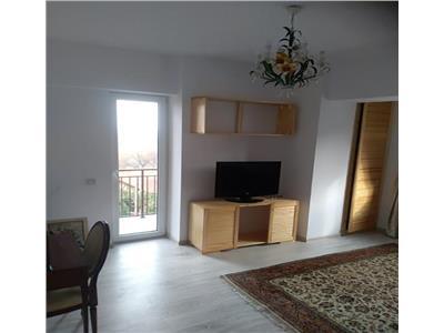 inchiriere apartament 2 camere metrou piata sudului Bucuresti