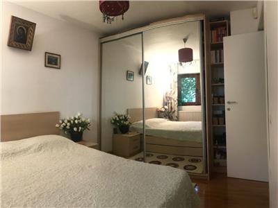 vanzare apartament 2 camere floreasca Bucuresti
