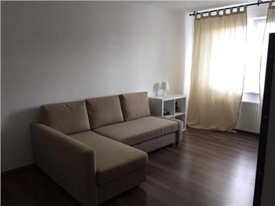 vanzare apartament 2 camere gorjului Bucuresti