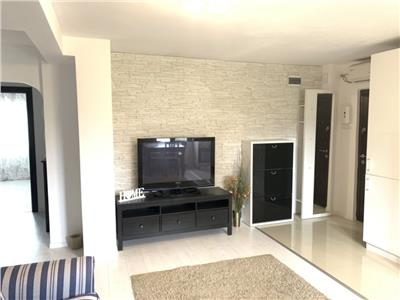 apartament cu 3 camere situat langa parcul lumea copiilor Bucuresti