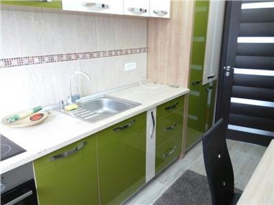 apartament 2 camere modern bucurestii noi