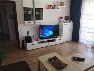 inchiriere apartament 3 camere in zona berceni Bucuresti
